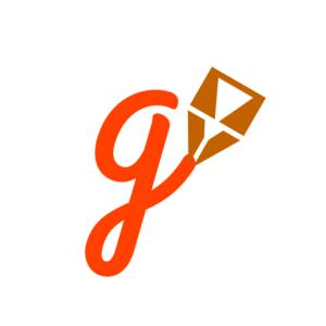 cropped-grapheus-logo-2.png