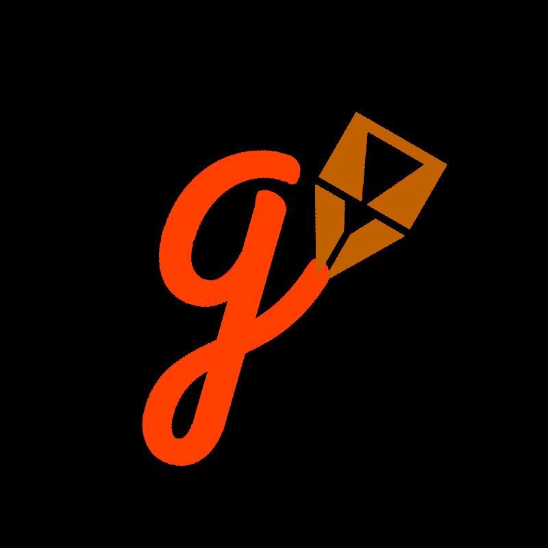 grapheus logo